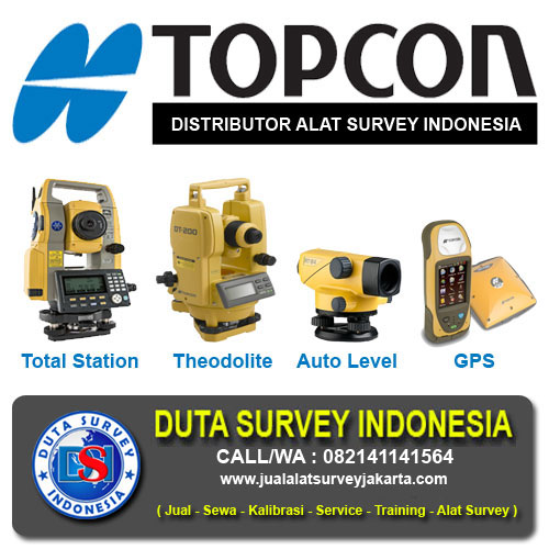 Total Station Topcon GM 50 Series, jual Total Station Topcon GM 50 Series, harga Total Station Topcon GM 50 Series, jual Total Station Topcon GM 52, harga Total Station Topcon GM 52,Total Station Topcon GM 52, jual Total Station Topcon GM 55, harga Total Station Topcon GM 55, Total Station Topcon GM 55, jual Total Station Topcon GM 100 Series, harga Total Station Topcon GM 100 Series, Total Station Topcon GM 100 Series, jual Total Station Topcon GTS 233N, harga Total Station Topcon GTS 233N, Total Station Topcon GTS 233N, jual Total Station Topcon GTS 255 N, harga Total Station Topcon GTS 255 N, Total Station Topcon GTS 255 N, jual Total Station Topcon GTS 236N, harga Total Station Topcon GTS 236N, Total Station Topcon GTS 236N, jual Total Station Topcon ES 62, harga Total Station Topcon ES 62, Total Station Topcon ES 62, Topcon GTS102N 2″ Electronic Total Station, jual Topcon GTS102N, harga Topcon GTS 102N, Topcon ES65 5″ Electronic Total Station, jual Topcon ES65 , harga Topcon ES65, jual Topcon ES62, harga Topcon ES62, Topcon ES62 2″ Electronic Total Station, jual Topcon ES105, harga Topcon ES105, Topcon ES105 5″ Reflectorless Total Station, jual Digital Theodolite Topcon, harga Digital Theodolite Topcon, Digital Theodolite Topcon, jual Theodolite Digital Topcon DT 205, harga Theodolite Digital Topcon DT 205, Theodolite Digital Topcon DT 205, jual Topcon DT205L, harga Topcon DT205L, Topcon DT205L 5″ Digital Theodolite with Laser, jual Theodolite Topcon DT 209L, harga Theodolite Topcon DT 209L, Theodolite Topcon DT 209L, jual Digital Theodolite Topcon DT 205L, harga Digital Theodolite Topcon DT 205L, Digital Theodolite Topcon DT 205L, jual Digital Theodolite Topcon DT 209, harga Digital Theodolite Topcon DT 209, Digital Theodolite Topcon DT 209, Automatic Level Waterpass Topcon, jual Automatic Level Waterpass Topcon, harga Automatic Level Waterpass Topcon, jual auto level topcon, harga auto level topcon, jual Automatic Level Waterpass Topcon AT B2, jual Waterpass Topcon AT B2, jual Topcon AT B2, harga jual Waterpass Topcon AT B2, harga Topcon AT B2, jual Waterpass Topcon AT B3, jual Topcon AT B3, harga Waterpass Topcon AT B3, harga Topcon AT B3, Automatic Level Waterpass Topcon AT B3, jual Waterpass Topcon AT B4, jual Topcon AT B4, Topcon AT B4, Topcon AT B3, Topcon AT B2, Automatic Level Waterpass Topcon AT B4, GPS topcon, jual GPS topcon, jual topcon gps, harga GPS topcon, harga topcon gps, Topcon Hiper SR GNSS Base and Rover GPS, Topcon Hiper V GNSS Base and Rover GPS, Topcon RLH4C Self Leveling Rotary Laser Level, Topcon RLSV2S Dual Grade Laser Level, topcon indonesia, harga waterpass topcon, jual total station topcon, jual total station topcon surabaya, alat ukur topcon jakarta, jual alat ukur topcon jakarta, harga alat ukur topcon jakarta, distributor alat ukur topcon jakarta, supplier alat ukur topcon jakarta, alat ukur topcon jakarta murah, alat survey topcon, alat survey topcon jakarta, alat ukur topcon, alat ukur topcon jakarta, alat ukur topcon murah, alat ukur topcon murah jakarta, harga alat survey topcon jakarta, harga alat ukur topcon jakarta, jual alat survey topcon jakarta, jual alat ukur topcon jakarta, jual total station, jual total station topcon, harga total station topcon, harga alat ukur total station, daftar harga total station topcon